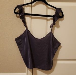 VS Sleep Tank Tops